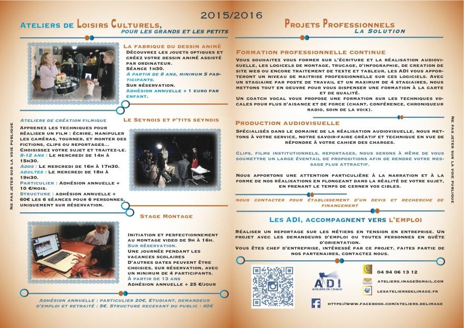 flyer 2015_2016 interieur