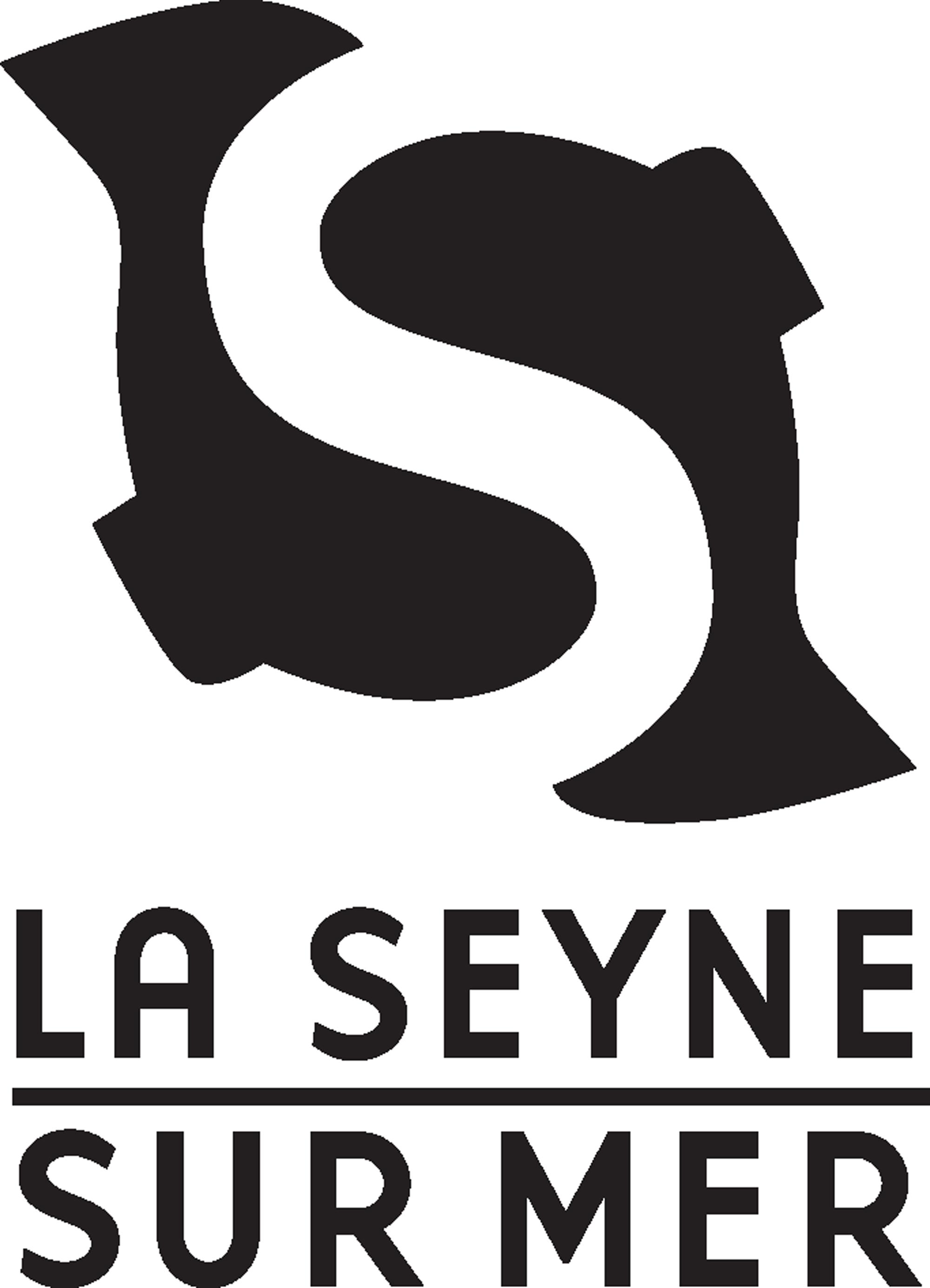 logo-seyne-noir